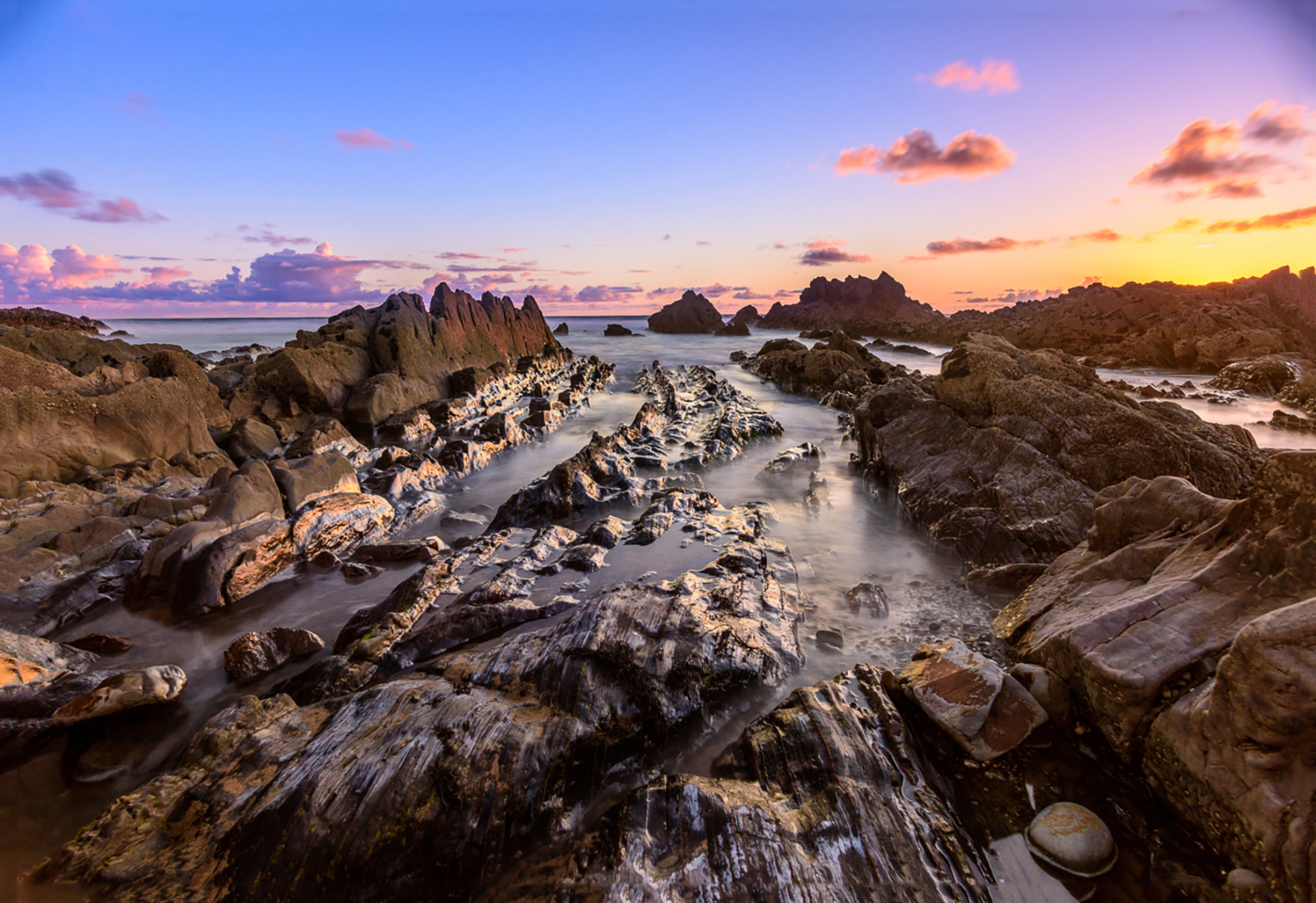 Peter-Milton_Bude-Sunset-2