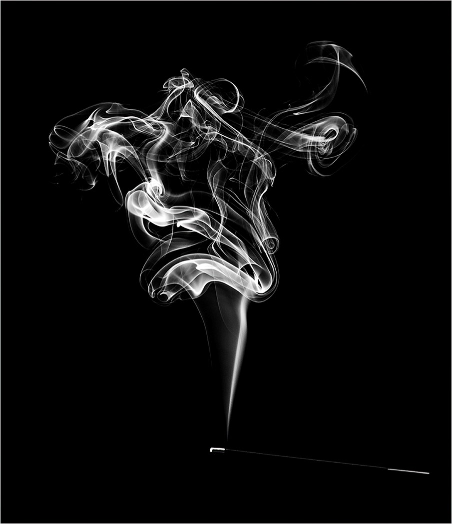 Smoking-by-Chris-Murray