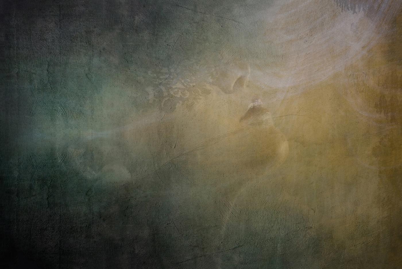 Vera-Stevens_Awakening