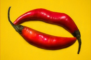 Hot_Lips-by-Chris-Murray