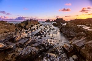 Peter-Milton_Bude-Sunset