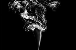 Smoking-by-Chris-Murray