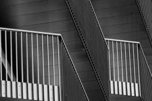 Walkways-or-balconies-by-Paul-Lehane