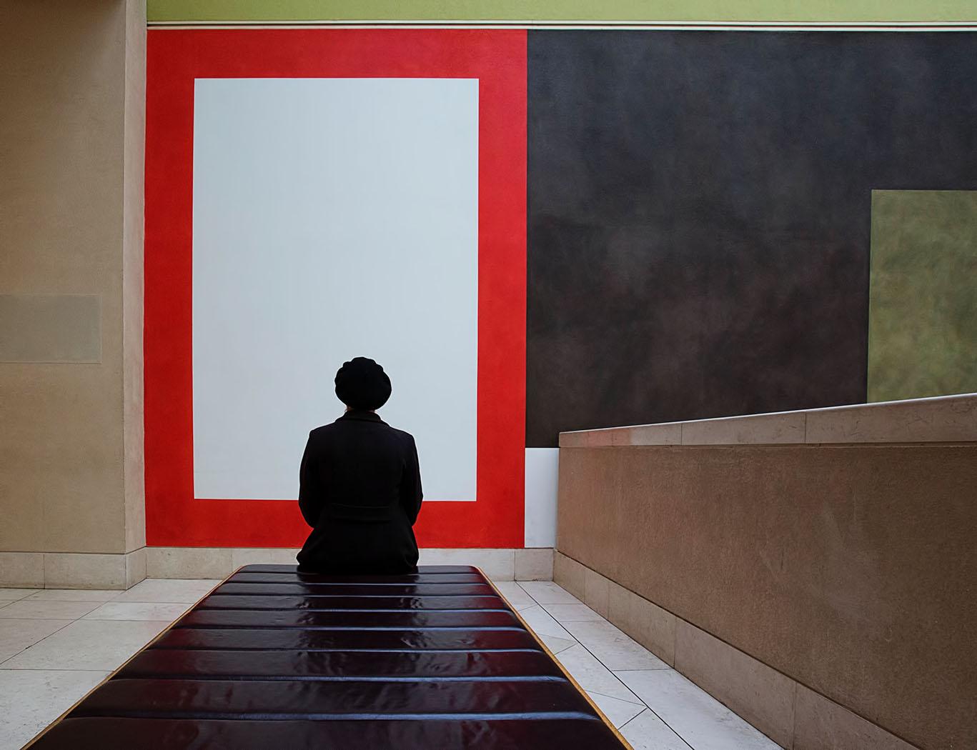 Blank Canvas by Vera Stevens.jpg