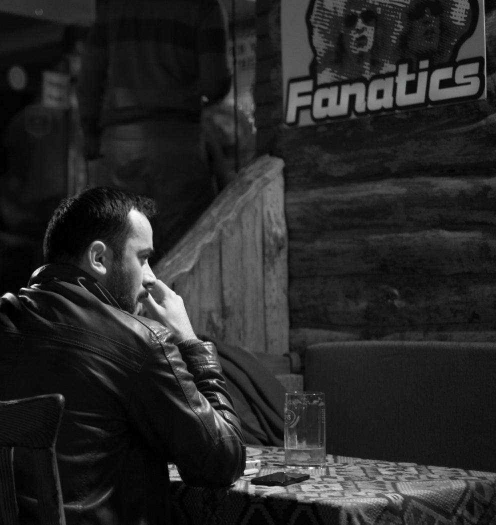 Fanatics by Steve Jones ARPS.JPG