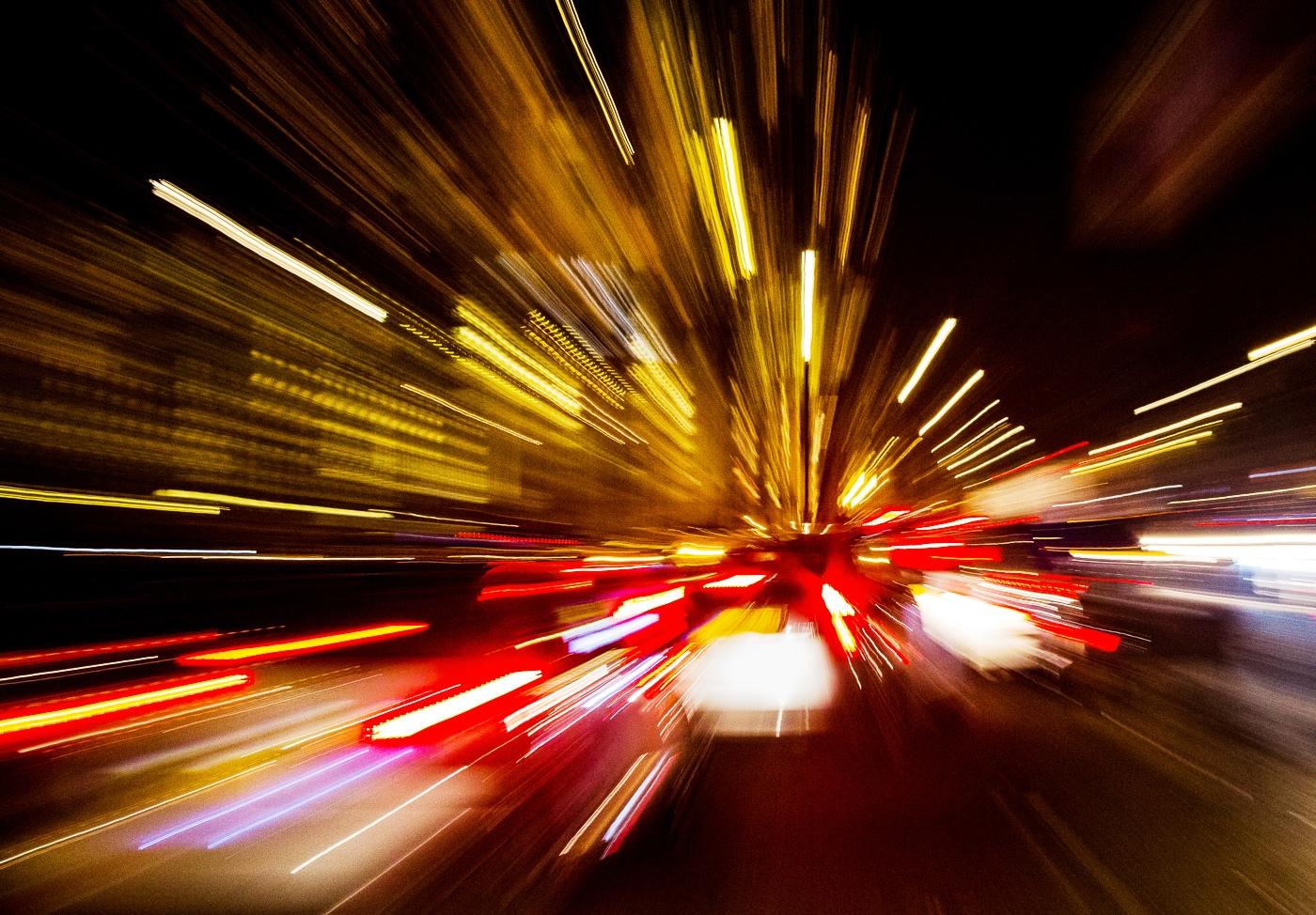 London, Night by Edmund Ault.jpg