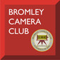 Bromley Camera Club